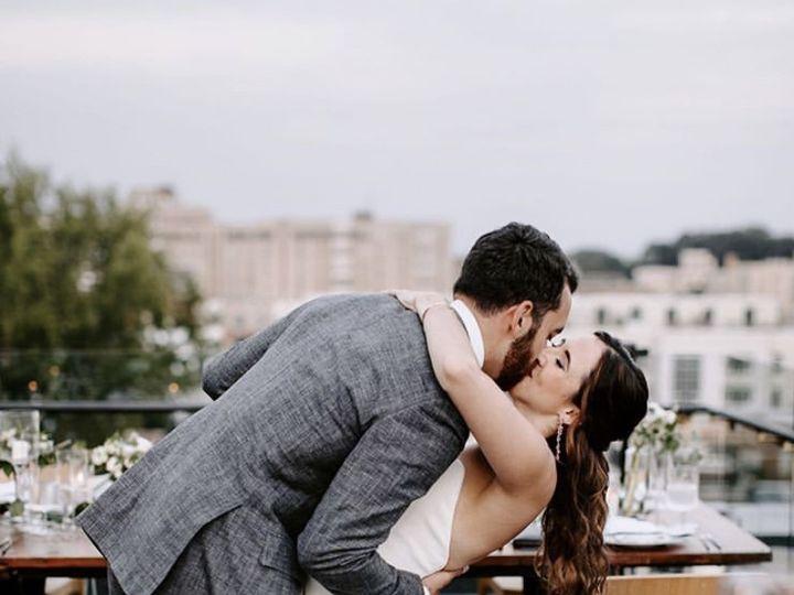Tmx Img 7247 51 668732 160013264914214 Vienna, VA wedding beauty
