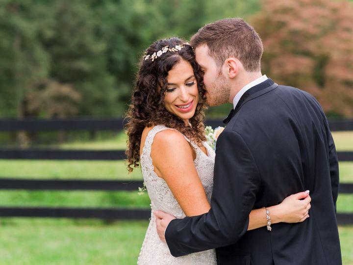 Tmx Img 7251 51 668732 160013265328538 Vienna, VA wedding beauty