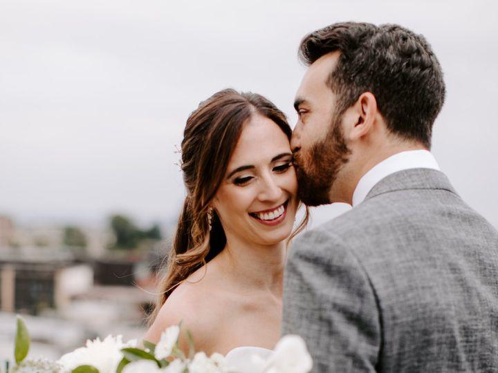 Tmx Kate Ben 286 51 668732 160079529168459 Vienna, VA wedding beauty