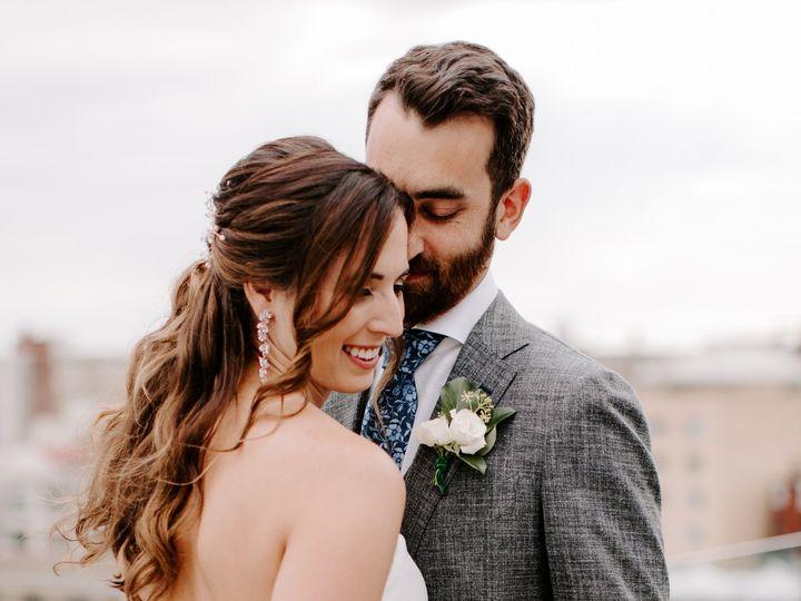 Tmx Kate Ben 299 51 668732 160079529352910 Vienna, VA wedding beauty