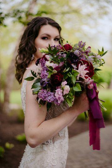styled shoot lisa hibbert photography 00236 1 51 178732 1567109811