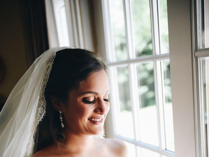 Tmx 0245a 51 178732 1567110272 Madison, NJ wedding florist