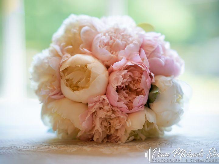 Tmx 0351 51 178732 1567110276 Madison, NJ wedding florist