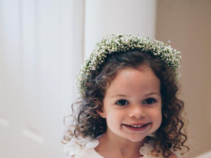 Tmx 0399 51 178732 1567110272 Madison, NJ wedding florist