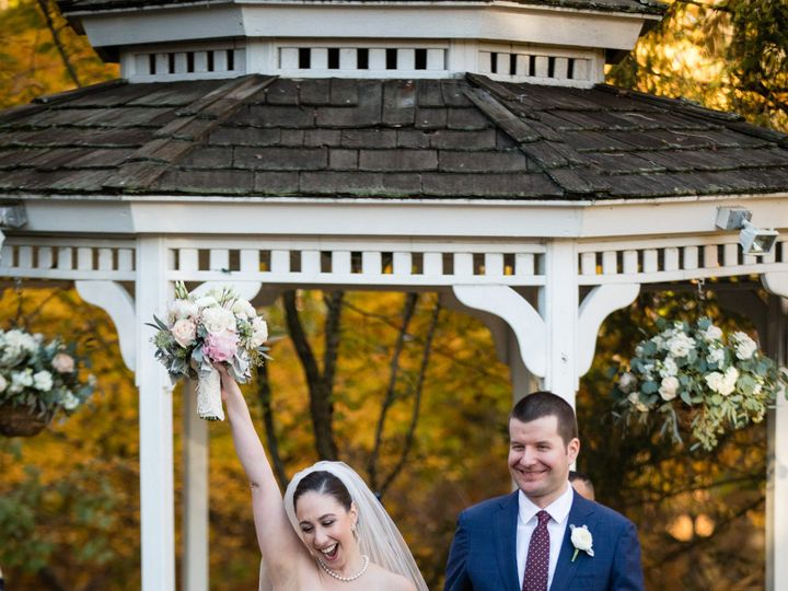 Tmx 18 11 03 Elizabethandpiotr 06 Ceremony 0129 51 178732 1567110263 Madison, NJ wedding florist