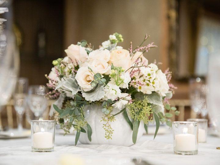 Tmx 18 11 03 Elizabethandpiotr 08 Receptiondetails 0007 51 178732 1567110262 Madison, NJ wedding florist