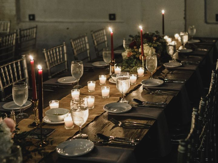Tmx 20171019142 Of 694 51 178732 1567110167 Madison, NJ wedding florist