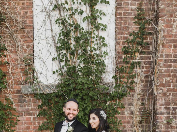 Tmx 20171019341 Of 694 51 178732 1567110166 Madison, NJ wedding florist