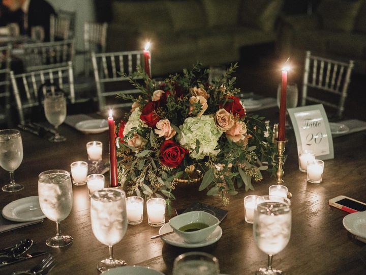 Tmx 20171019572 Of 694 51 178732 1567110175 Madison, NJ wedding florist