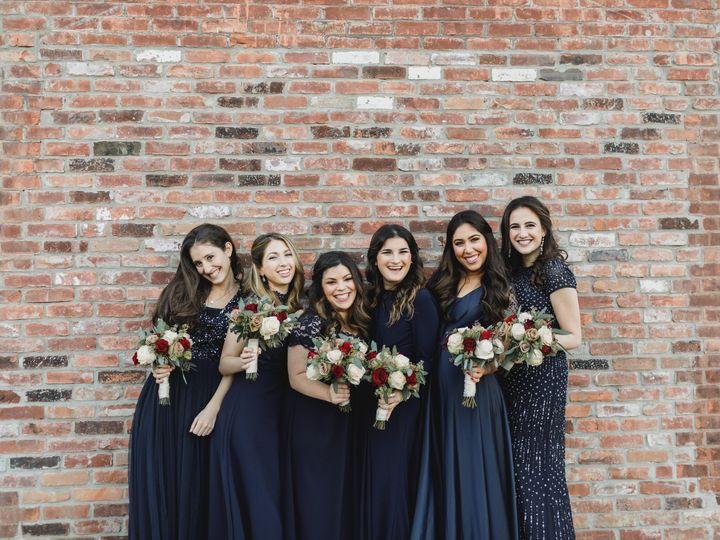 Tmx 2017101959 Of 694 51 178732 1567110164 Madison, NJ wedding florist