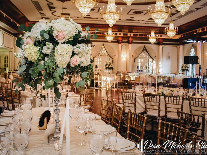 Tmx 2225 51 178732 1567110400 Madison, NJ wedding florist