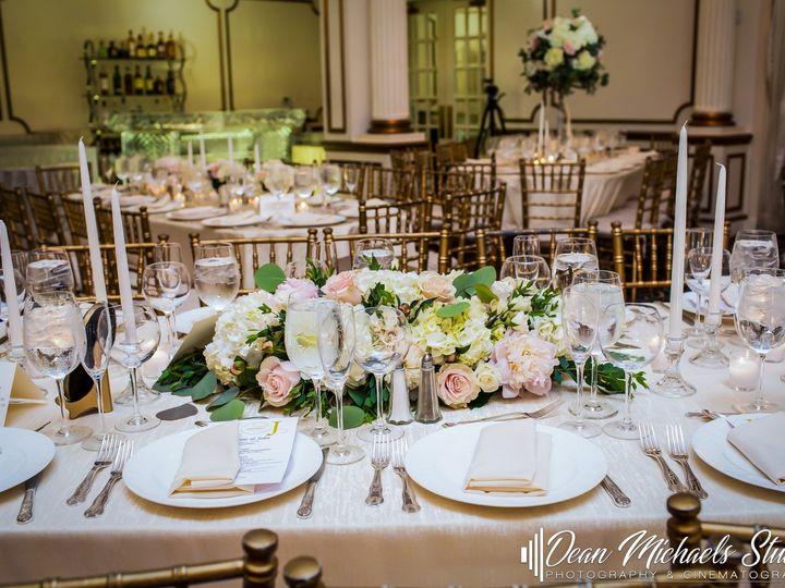 Tmx 2234 51 178732 1567110400 Madison, NJ wedding florist