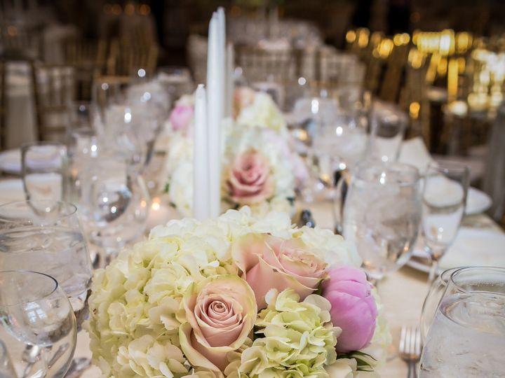 Tmx 2244 51 178732 1567110398 Madison, NJ wedding florist