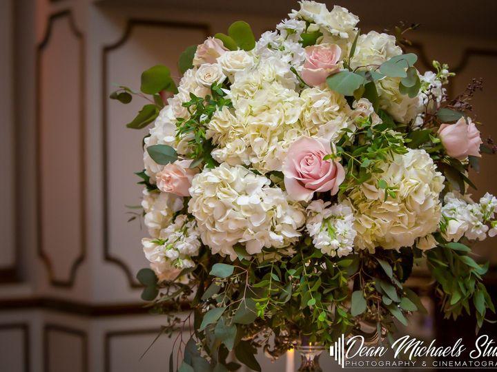 Tmx 2275 51 178732 1567110408 Madison, NJ wedding florist
