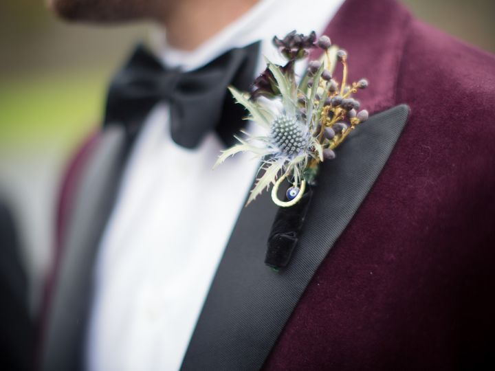 Tmx 5d3a7710 51 178732 1567110250 Madison, NJ wedding florist
