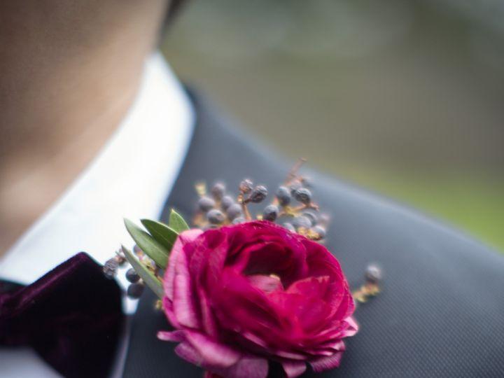 Tmx 5d3a7715 51 178732 1567110248 Madison, NJ wedding florist