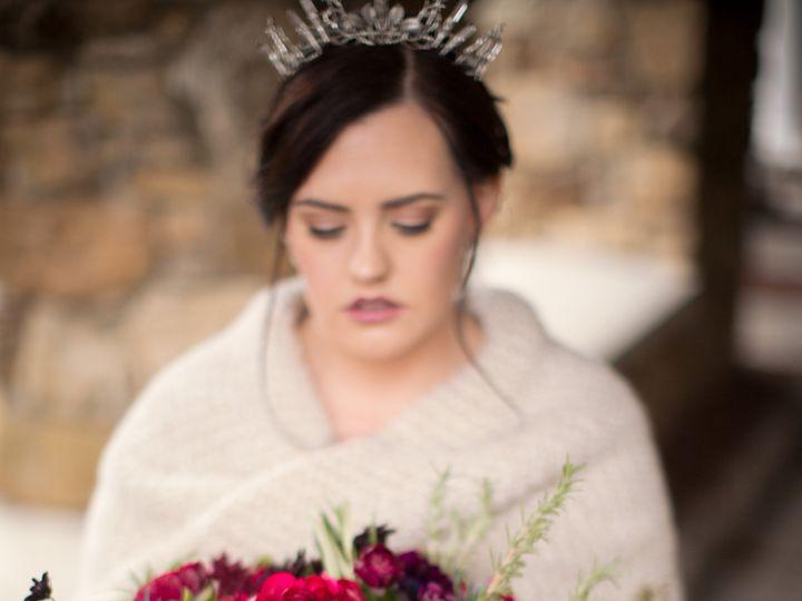 Tmx 5d3a8073 51 178732 1567110250 Madison, NJ wedding florist