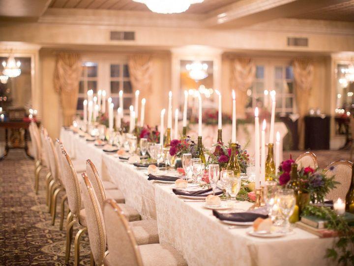 Tmx 5d3a9275 51 178732 1567110253 Madison, NJ wedding florist
