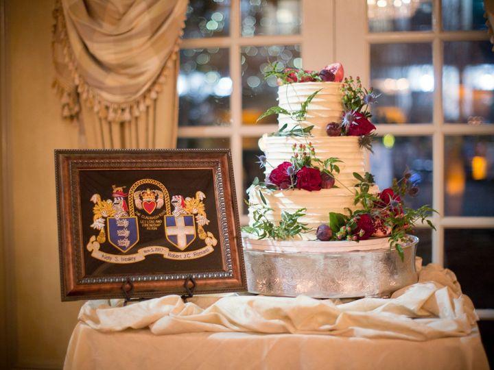 Tmx 5d3a9304 51 178732 1567110270 Madison, NJ wedding florist