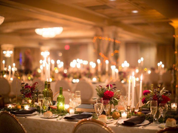 Tmx 5d3a9321 51 178732 1567110258 Madison, NJ wedding florist