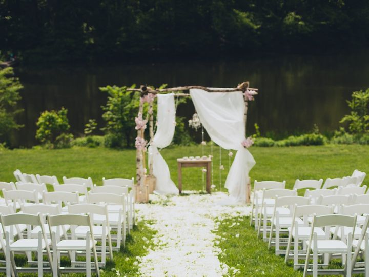 Tmx 976a3866 51 178732 1567110390 Madison, NJ wedding florist