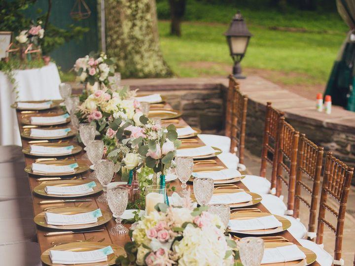 Tmx 976a3921 51 178732 1567110390 Madison, NJ wedding florist