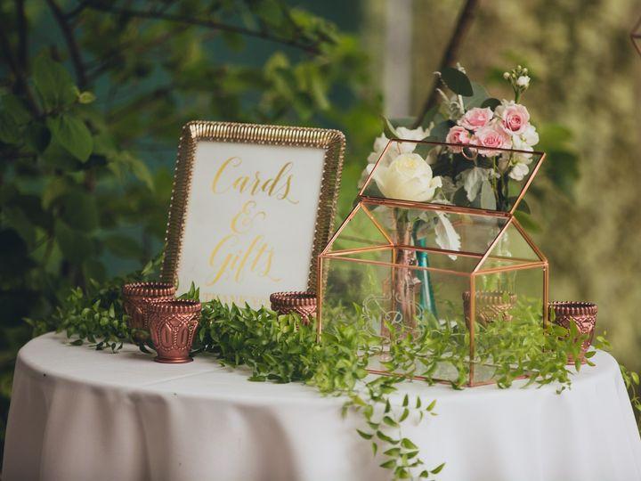Tmx 976a3931 51 178732 1567110389 Madison, NJ wedding florist