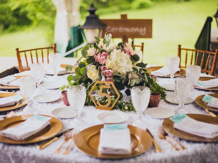 Tmx 976a3953 51 178732 1567110389 Madison, NJ wedding florist