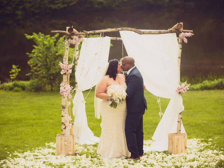 Tmx 976a4381 51 178732 1567110401 Madison, NJ wedding florist