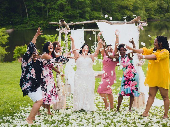 Tmx 976a4966 51 178732 1567110415 Madison, NJ wedding florist