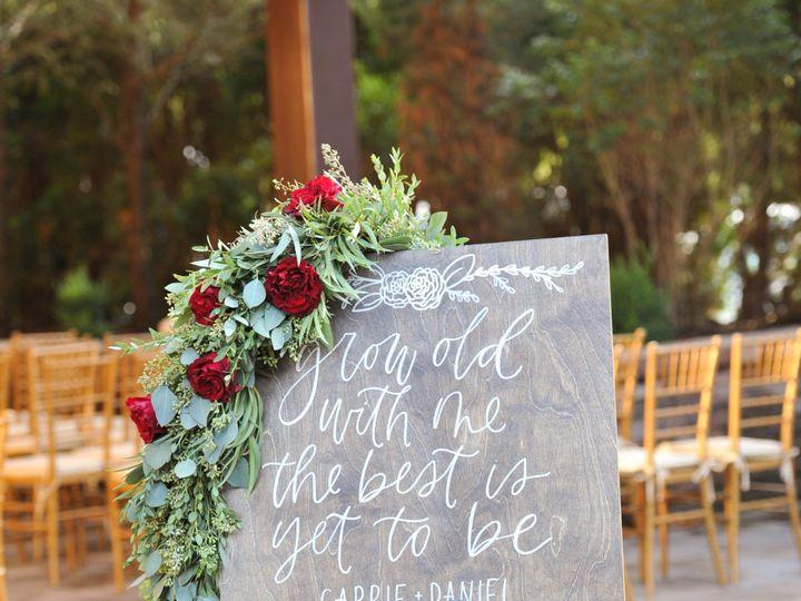 Tmx B 0001 51 178732 1567110658 Madison, NJ wedding florist