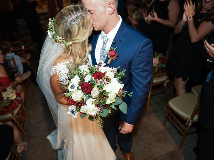 Tmx B 0145 51 178732 1567110658 Madison, NJ wedding florist