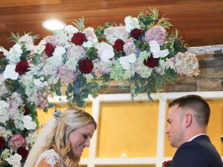 Tmx B 0175 51 178732 1567110658 Madison, NJ wedding florist