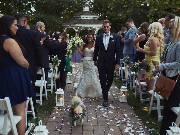 Tmx Callie10 51 178732 1567110682 Madison, NJ wedding florist