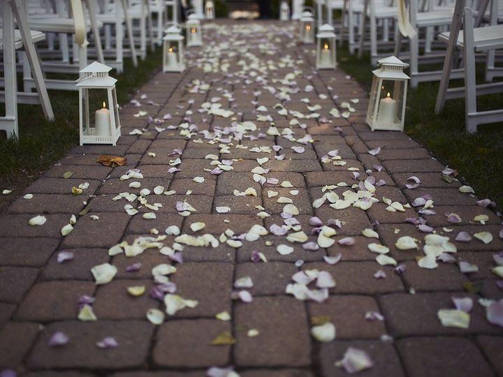 Tmx Callie2 51 178732 1567110654 Madison, NJ wedding florist
