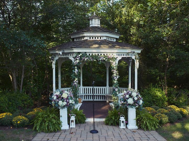 Tmx Callie3 51 178732 1567110669 Madison, NJ wedding florist