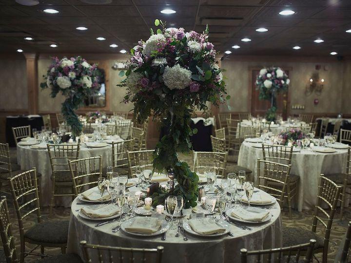 Tmx Callie7 51 178732 1567110669 Madison, NJ wedding florist