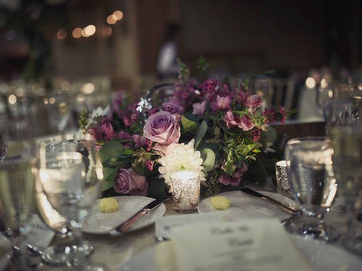 Tmx Callie8 51 178732 1567110661 Madison, NJ wedding florist