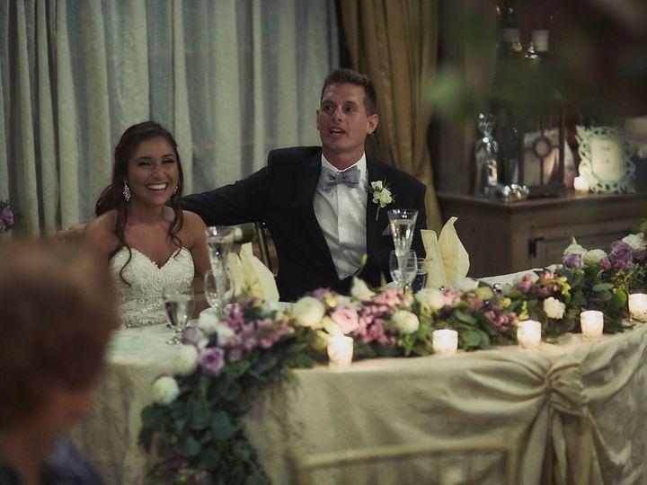 Tmx Callie9 51 178732 1567110661 Madison, NJ wedding florist