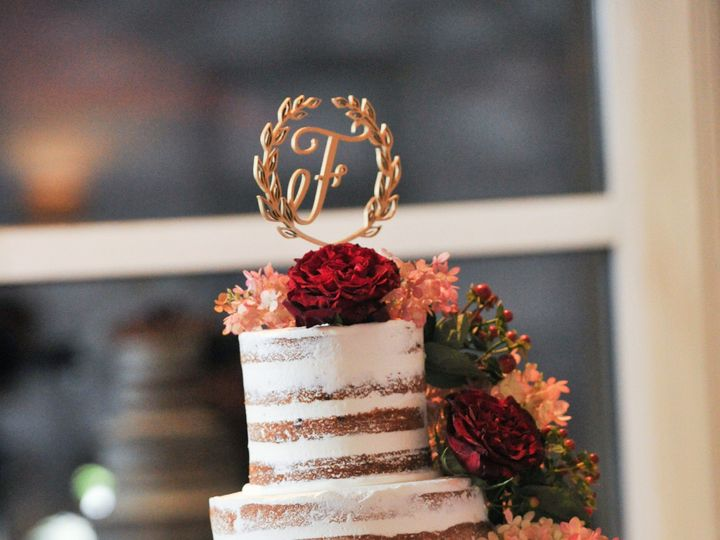 Tmx D 0059 51 178732 1567110685 Madison, NJ wedding florist