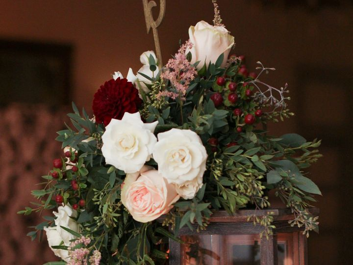 Tmx D 0083 51 178732 1567110670 Madison, NJ wedding florist