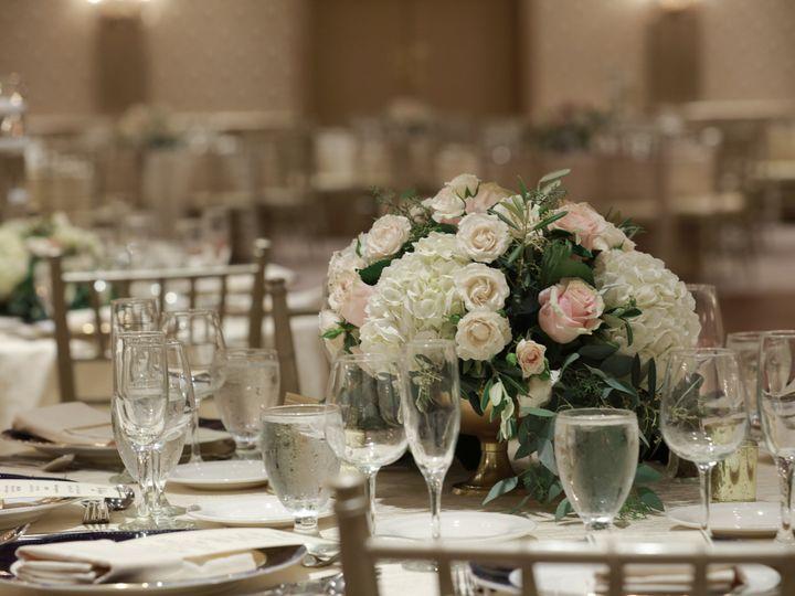 Tmx Details68 51 178732 1567110680 Madison, NJ wedding florist