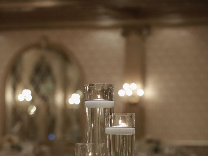 Tmx Details69 51 178732 1567110697 Madison, NJ wedding florist