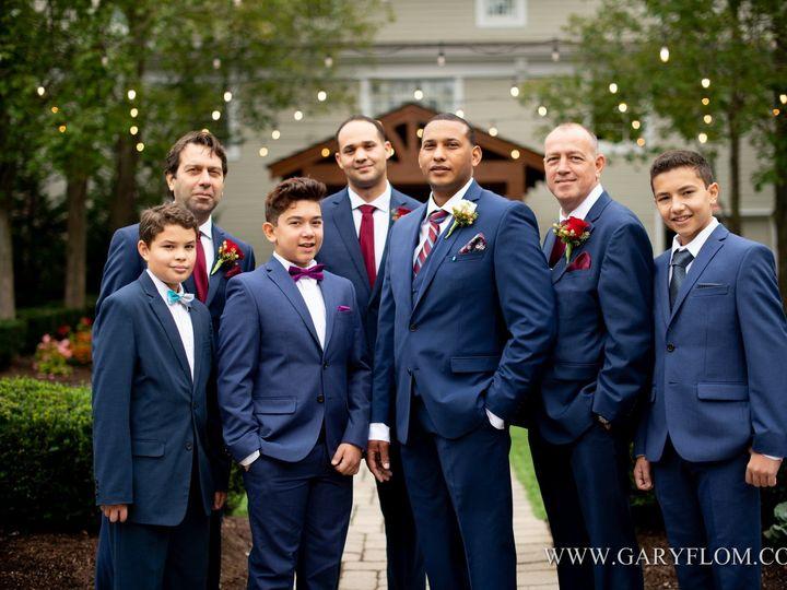 Tmx Img 0042 51 178732 1567110686 Madison, NJ wedding florist