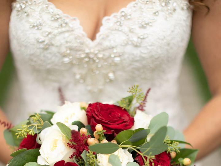 Tmx Img 0108 51 178732 1567110709 Madison, NJ wedding florist