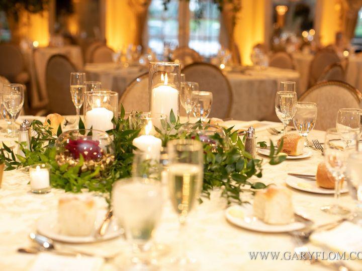 Tmx Img 0515 51 178732 1567110732 Madison, NJ wedding florist