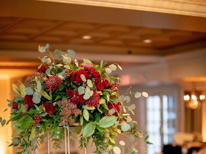 Tmx Img 0516 51 178732 1567110714 Madison, NJ wedding florist