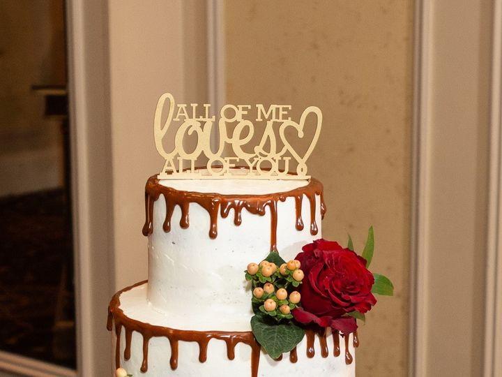 Tmx Img 0823 51 178732 1567110689 Madison, NJ wedding florist