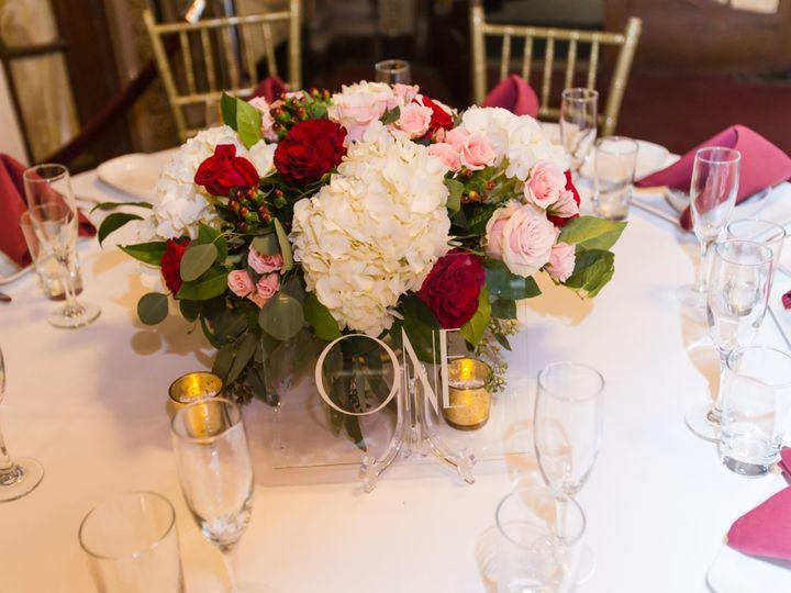 Tmx Img 9324 1 51 178732 1567110096 Madison, NJ wedding florist