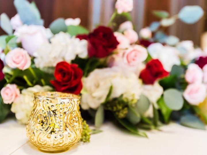 Tmx Img 9332 51 178732 1567110097 Madison, NJ wedding florist